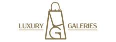 Luxury Galeries